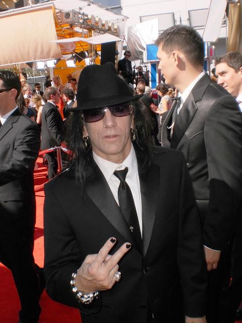 Emmys-BEST-P9240479.jpg