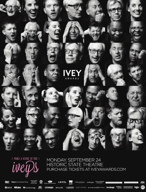 Ivey+August+Evite+2.jpg