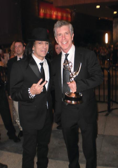 Emmy-BEST-P9240499.jpg
