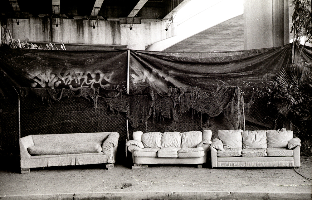 couches-clean-1920.jpg