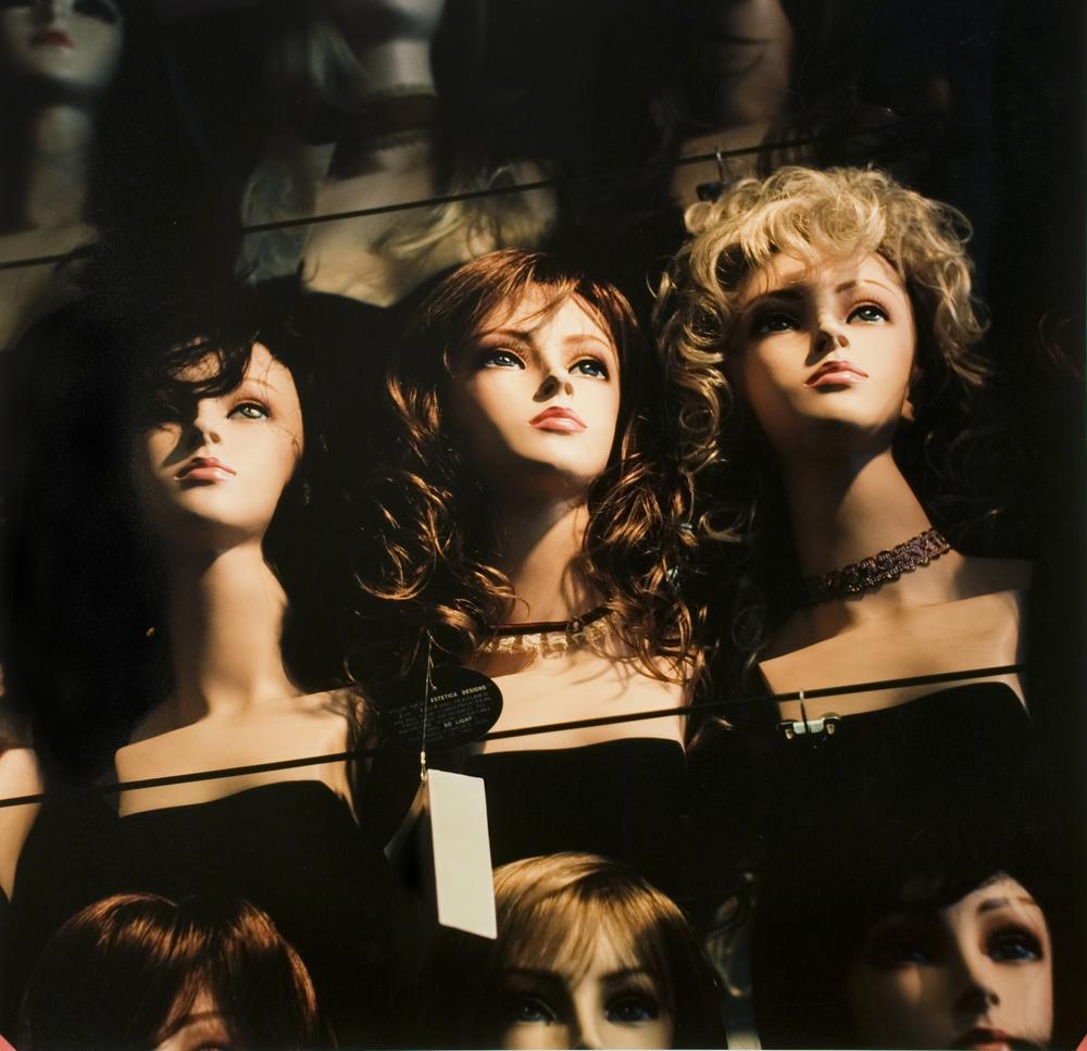 mannequin heads.jpg