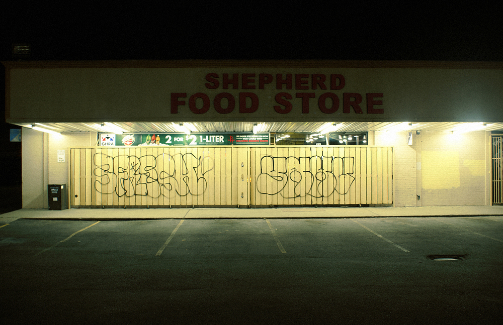 Personal_Houston_ShepherdFoodStore_3_29_14.jpg