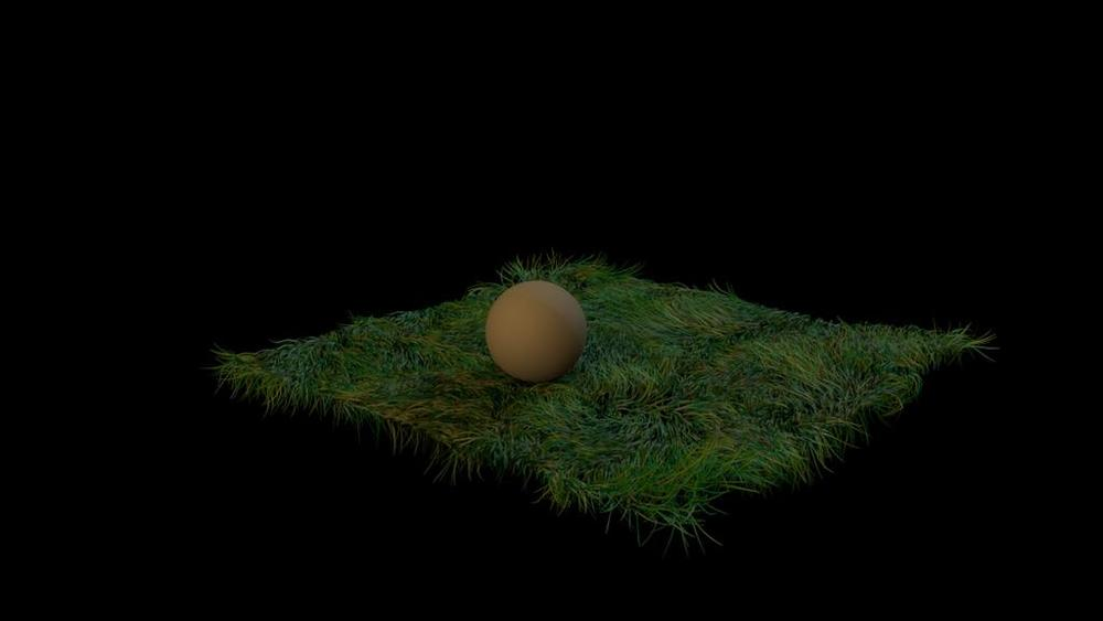 Grass Motion Render.jpg