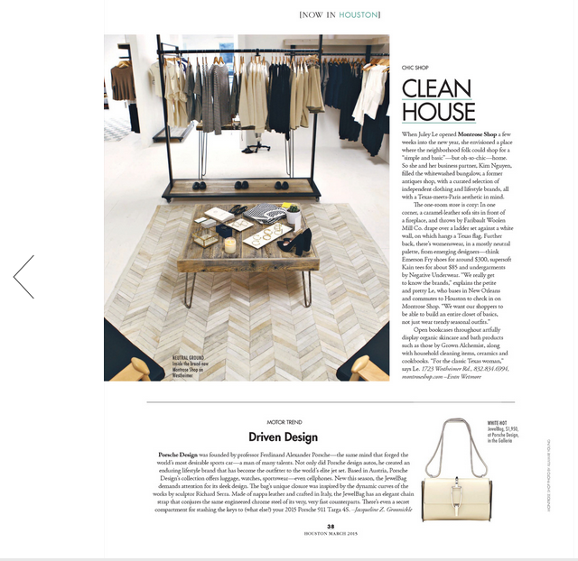 HOUSTON-MAG2015MONTROSESHOP.png