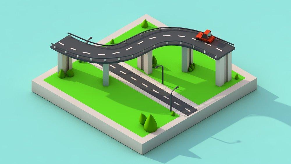 LowPoly_StreetScene3.jpg