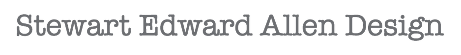 SEAD-logo small.png