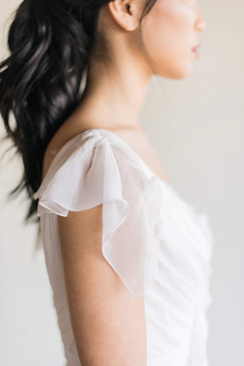 Winter Bridal Inspiration_Rustic White023.jpg
