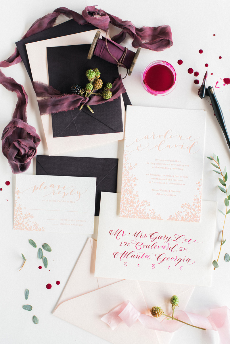 Winter Bridal Inspiration_Rustic White001 (1).jpg
