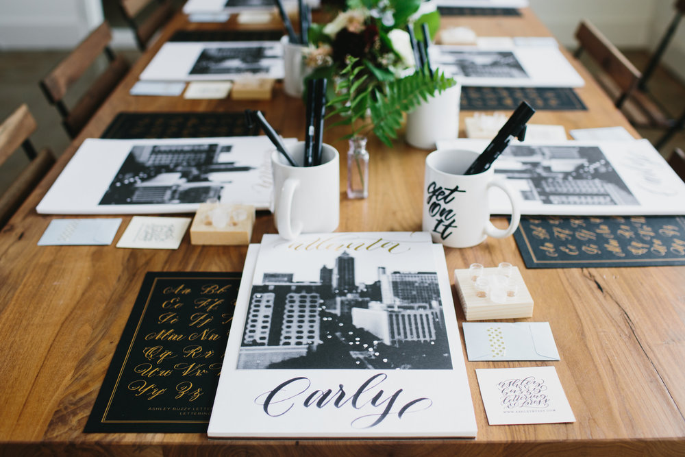 ashley buzzy calligraphy workshop atlanta edition-0005.jpg