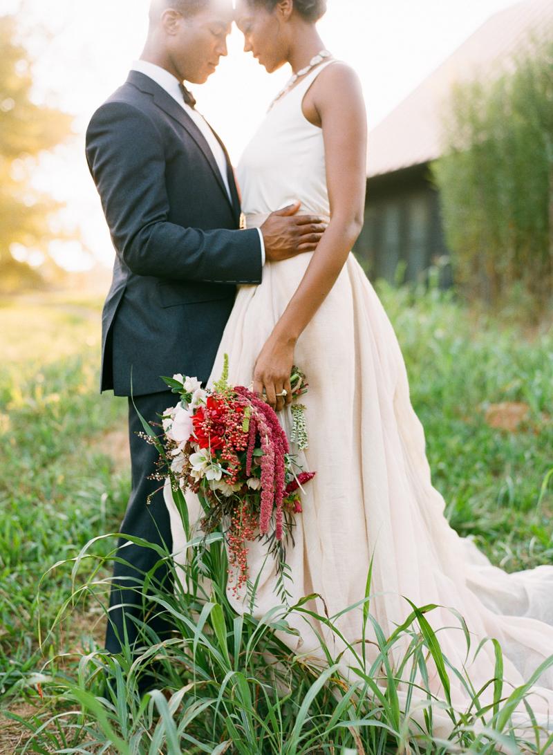 ahp_swmag-serenbe_bride + groom_56350014.jpg