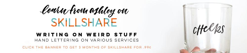 skillshare_enroll_banner.png