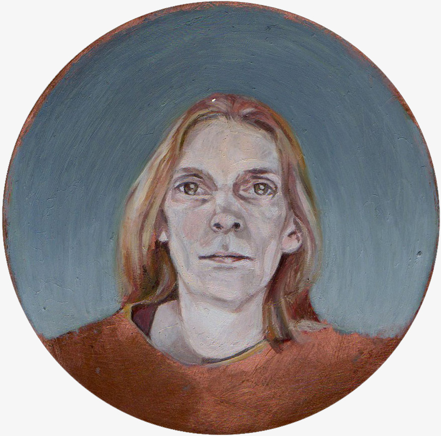 Lynda, 2013