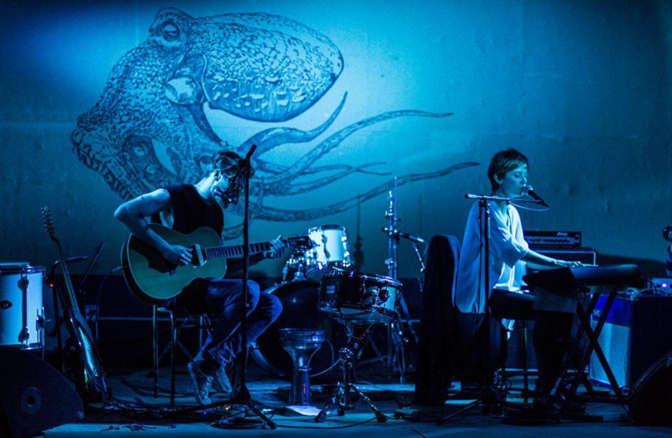 octipus show .jpg