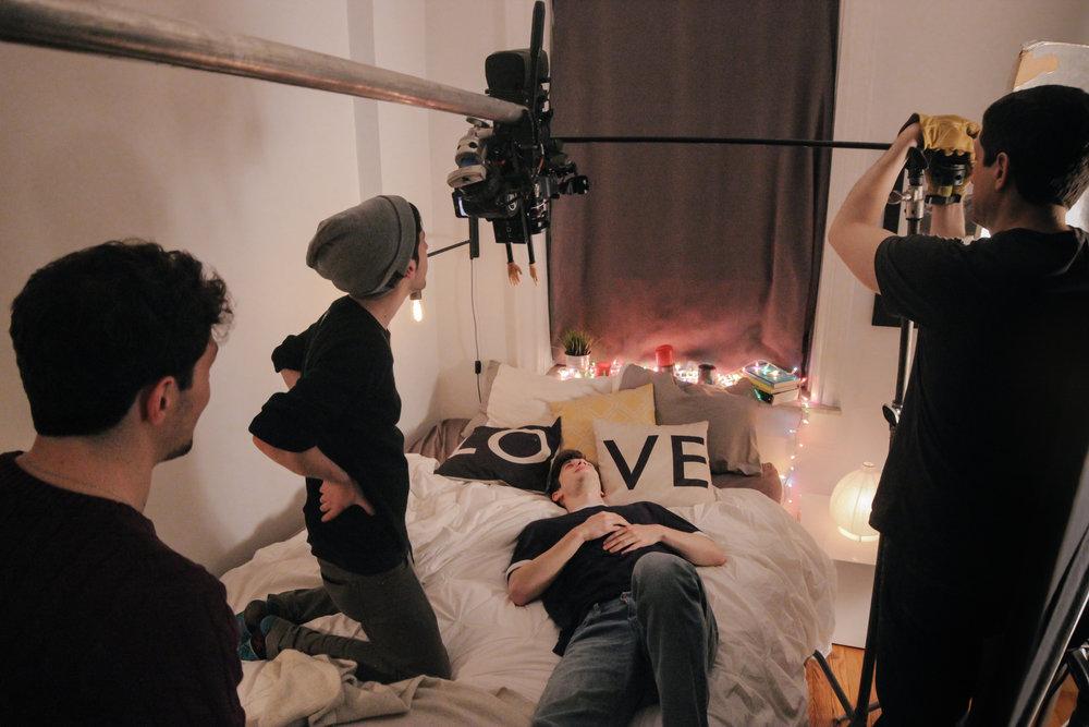 Friend-Zone-Short-Film-7884.jpg