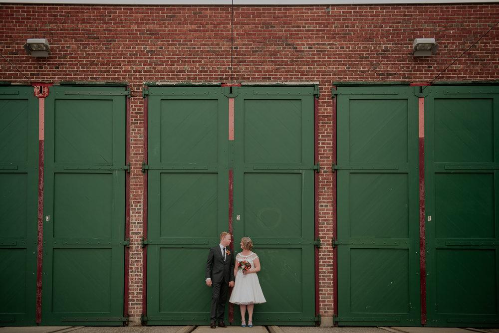 Rebecca and Kyle -198 (1).jpg