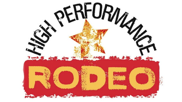 rodeo-calgary1-logo.jpg
