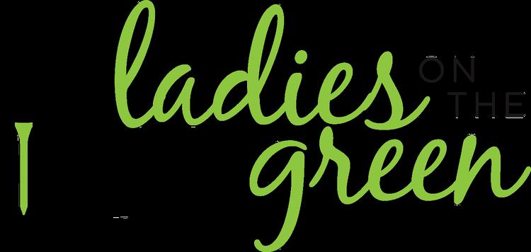 D3vHrDm5SGyhqKt5rG4W_LadiesOnTheGreen_logo.png