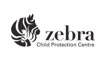 zebra-child-protection-centre.jpg