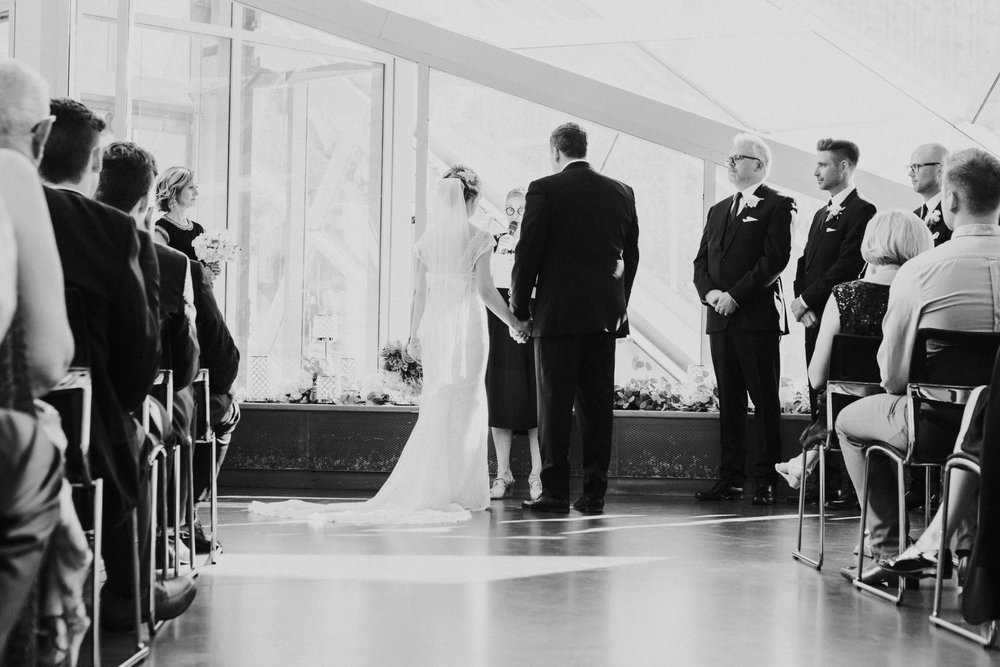 20170811_Lisa_Chris_Wedding_198.jpg