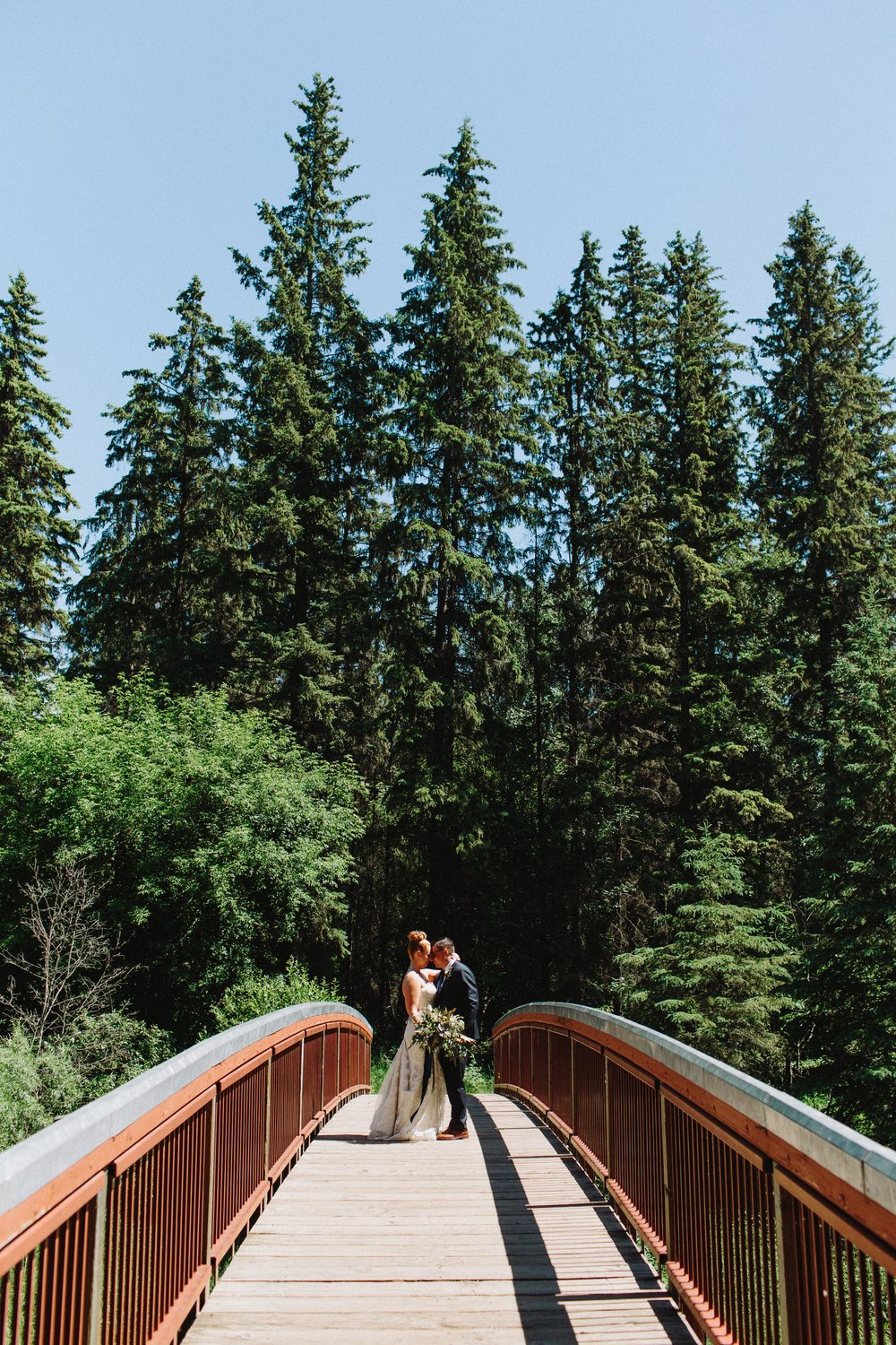 Alyssa+BartWeddingPhotos-171.jpg