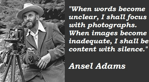 Ansel-Adams-Quotes-1.jpg