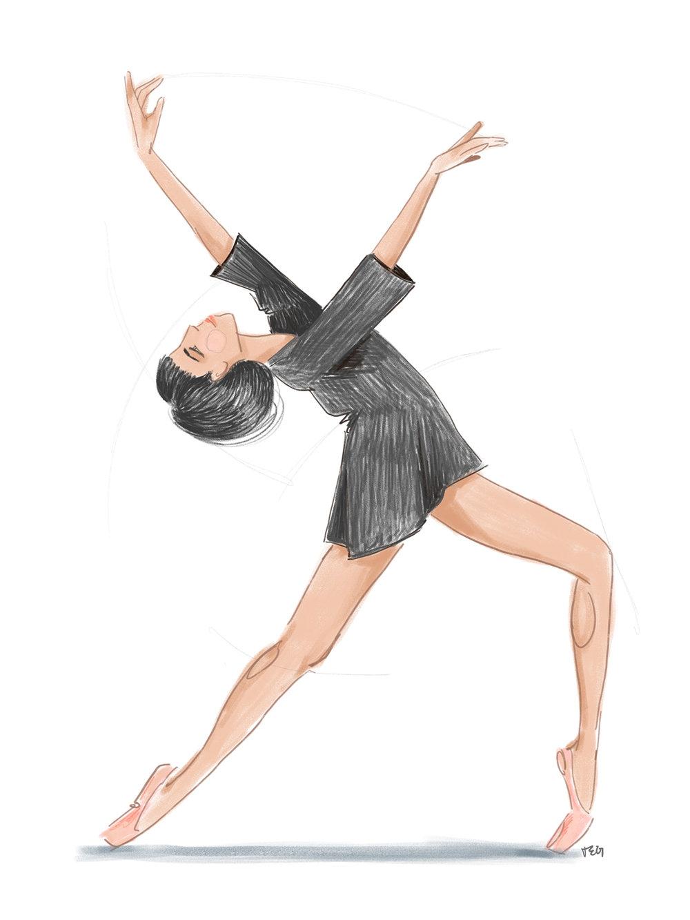 Ballerinas-2.jpg