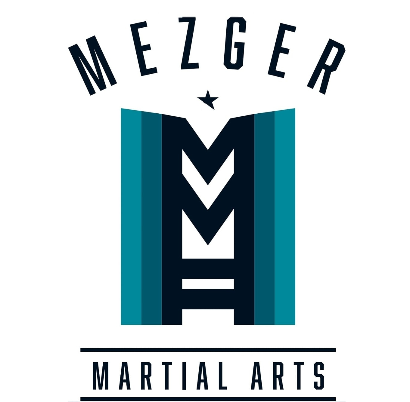 Mezger Martial Arts