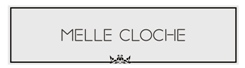 Melle-Cloche.jpg