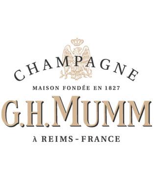 mumm-logo.jpg