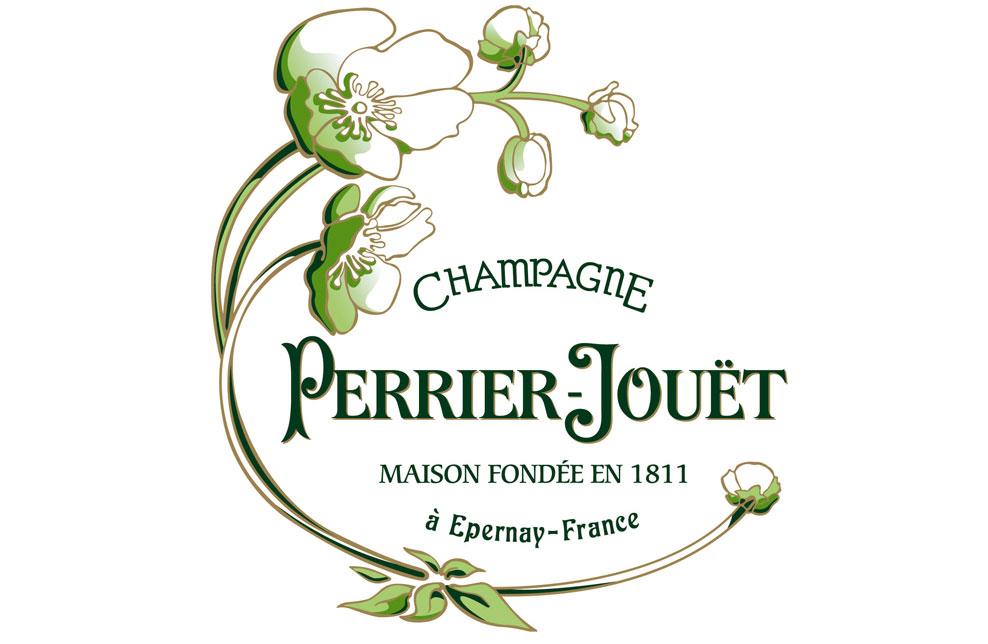 Perrier-Jouet.jpg