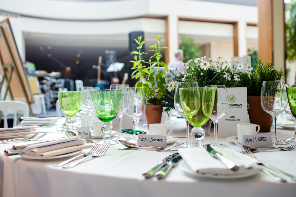 bnp_tennis_tommy_hayes_delta_event_photograpy_hurlingham_club-1004.jpg