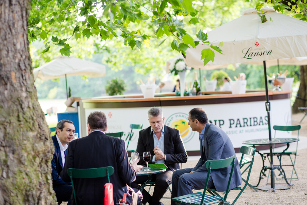 bnp_tennis_tommy_hayes_delta_event_photograpy_hurlingham_club-1013.jpg