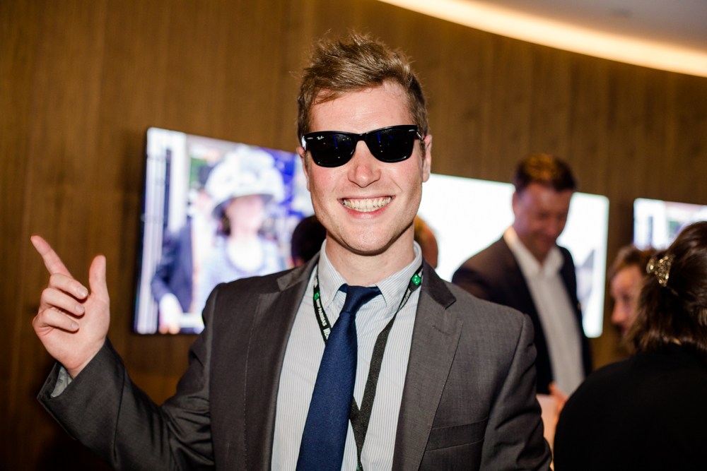 bnp_tennis_tommy_hayes_delta_event_photograpy_hurlingham_club-1039.jpg