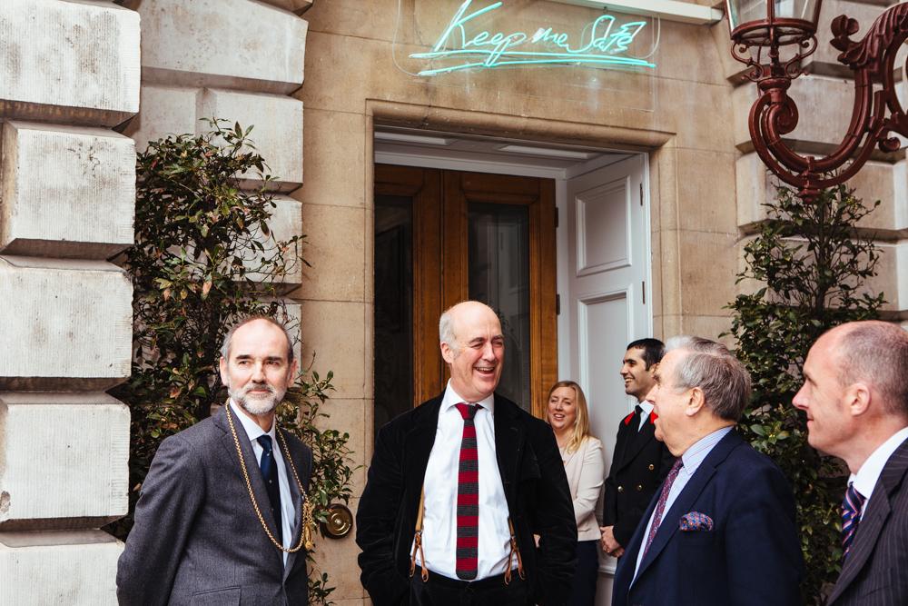 royal_academy_london_keepers_house_duke_of_edinburgh_event_photography-1006.jpg