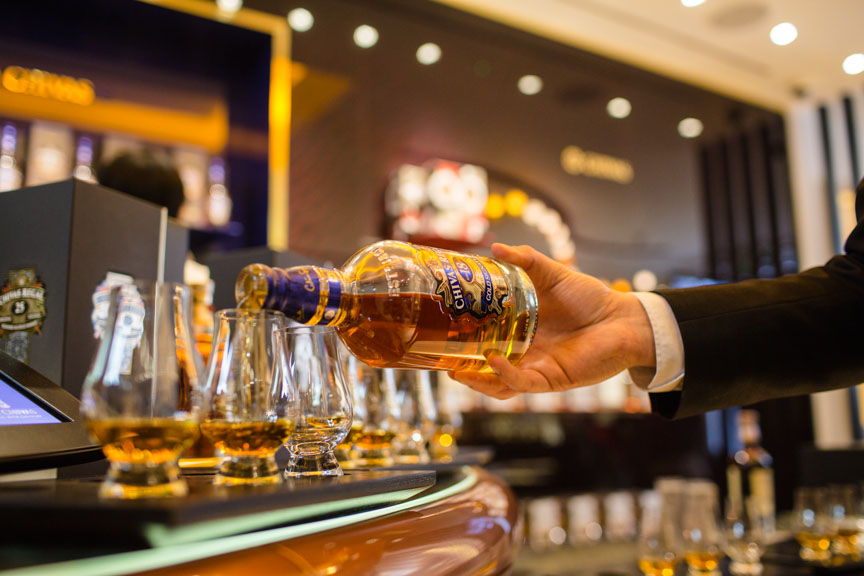 WhiskyShop-49.jpg