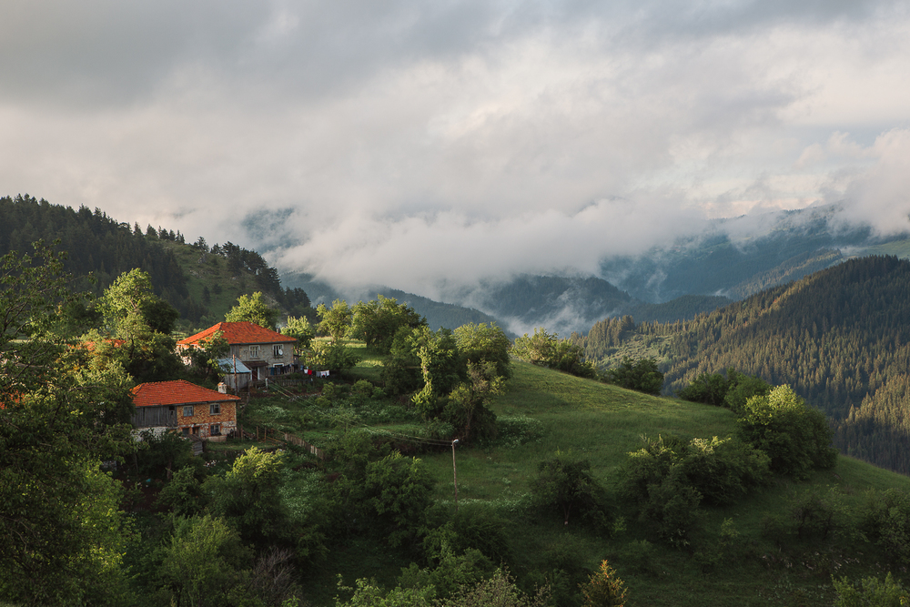 travel_photography_bulgaria