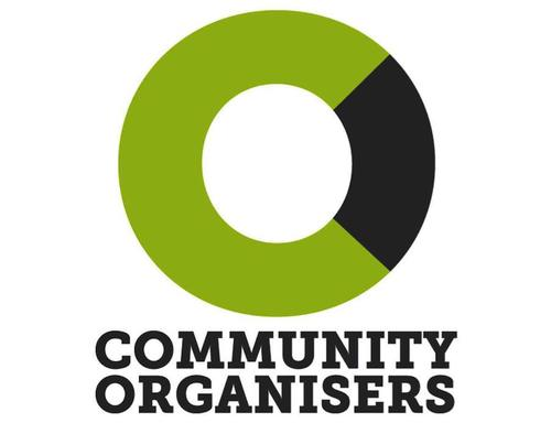 community-organisers.jpg
