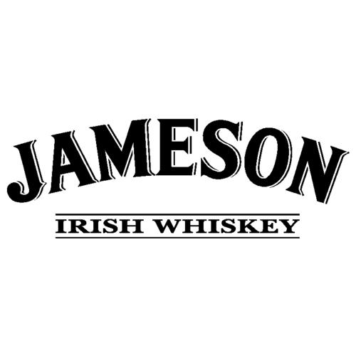 JAMESON_.png
