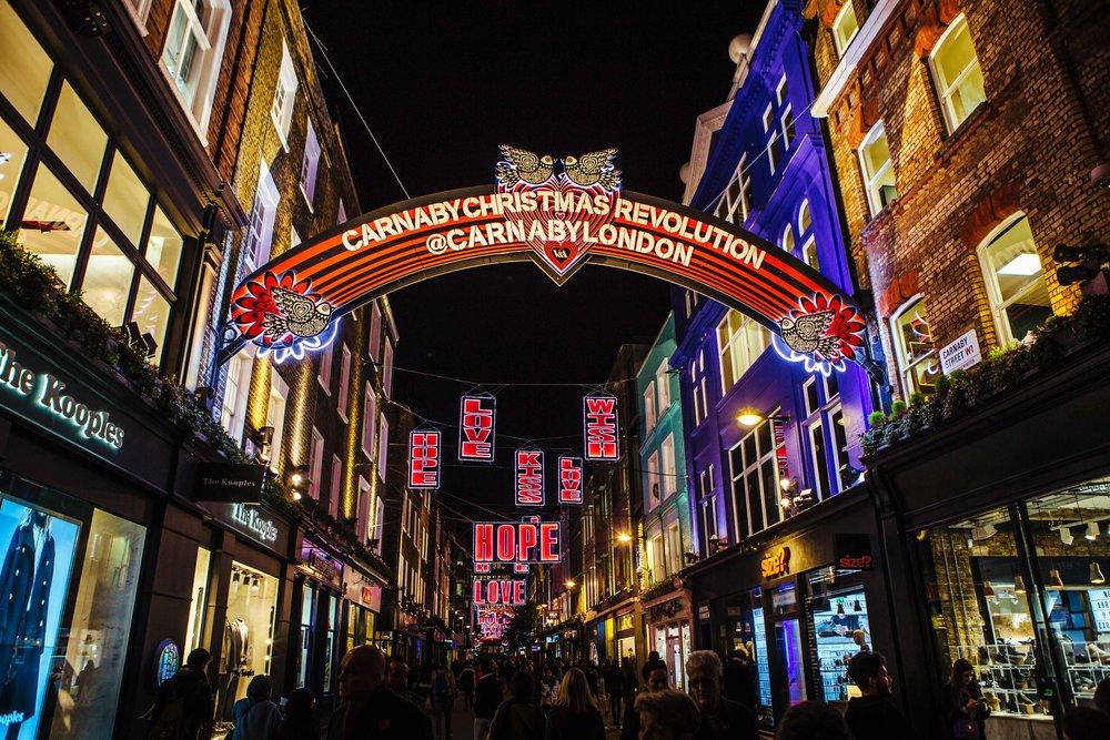 carnaby_street_christmas_lights