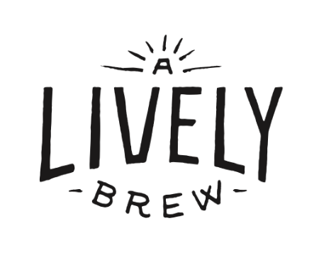 A Lively Brew
