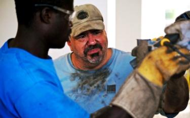 Jim Ansara w welder.jpg