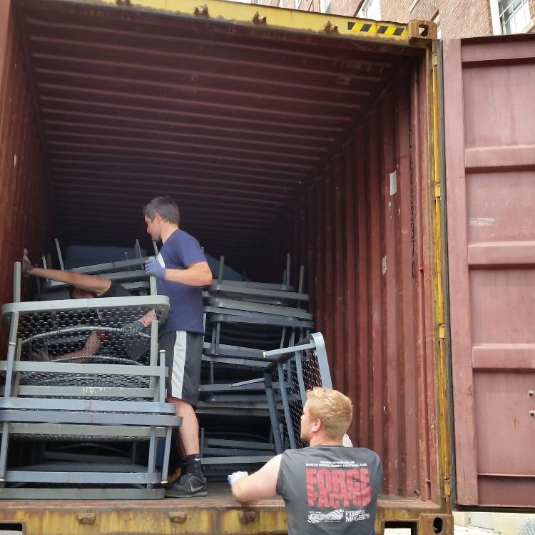 BU Donation Truck 5-16.jpg