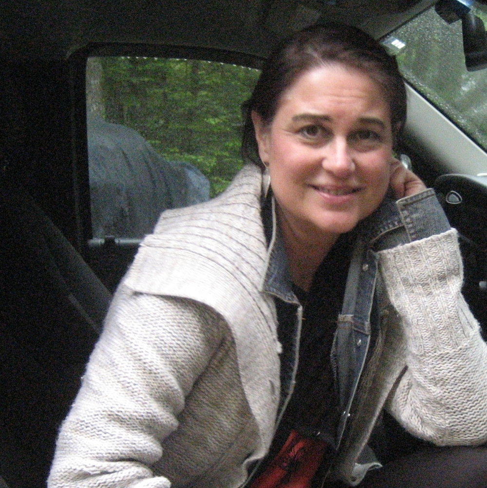 Catherine Belgiorno, Senior Designer & Drafter
