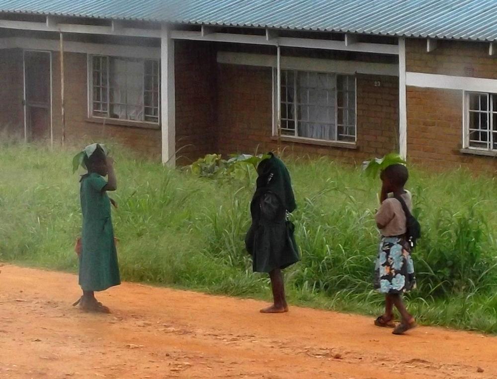 Three little girls Malawi.jpg