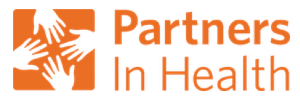 PIH Logo Orange GRAB.png