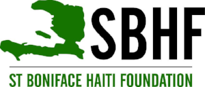 sbhf-approved-logo.jpg