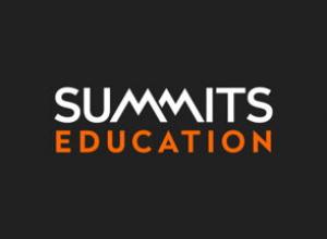 Summits Logo GRAB.png