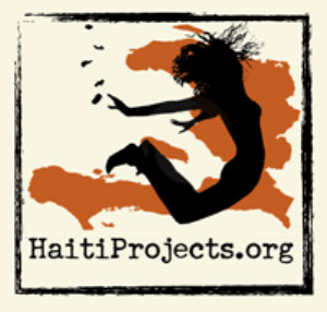 Haiti-Projects-Logo_Black-Outline (003).jpg