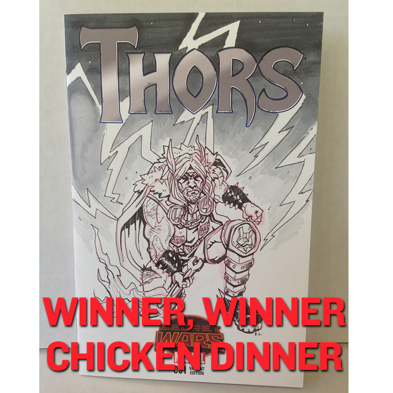 thors_winner.png
