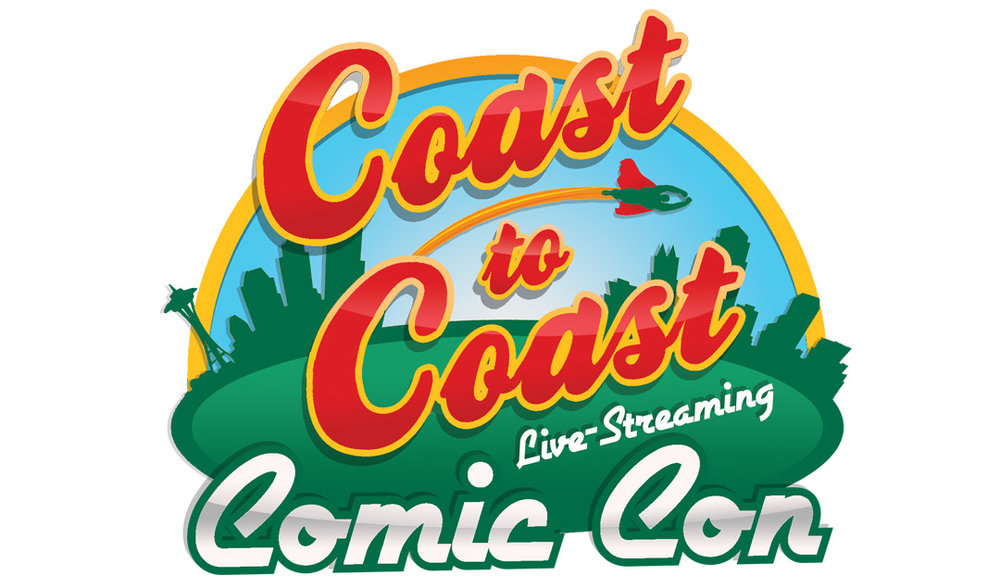 coast-to-coast-live-streaming-comic-con.jpg